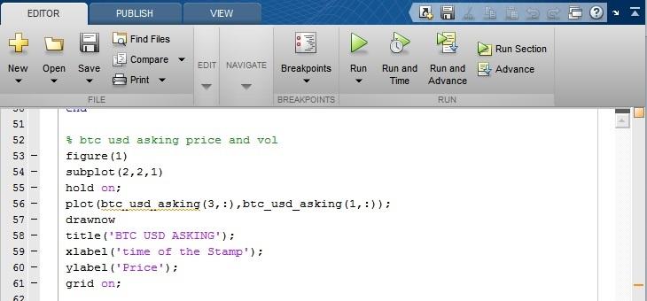 Ticker_Grabber Plot code 1