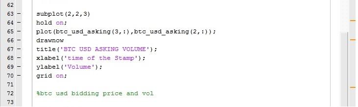 Ticker_Grabber Plot code 2